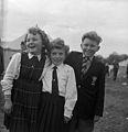 Urdd National Eisteddfod, Aberdare 1961 (4641570813).jpg
