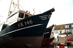 Urker haven-139.JPG