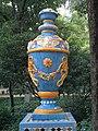 Urna cerámica 02.jpg