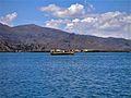Uros - Floating Island - panoramio.jpg