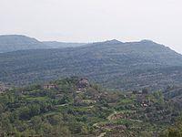 Used Huesca Spain.jpg