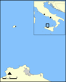Ustica blank map.png