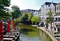 Utrecht Oude Gracht 22.jpg