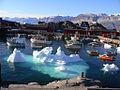 Uummannaq harbor.jpeg