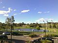 Uws campbelltown autumn.jpg