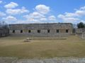 Uxmal-Nunnery-Quadrangle-West.jpg