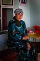 Uzbekistani woman sitting down.jpg