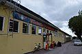 Västerås flygmuseum 03.JPG
