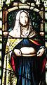 Vèrrinne églyise dé Saint Brélade Jèrri 15.jpg