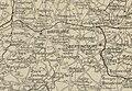 Vélu Carte 10.jpg