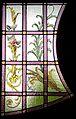 Véranda (Maison Oscar-Dufresne, Château Dufresne) 28.jpg