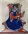 Vérbulcsú (Chronica Hungarorum).jpg
