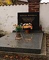 Věra Řepková – hrob Košťálov.jpg