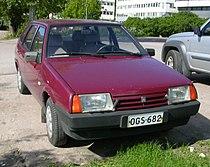 VAZ-21093-20.jpg