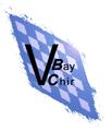 VBC (Logo).png