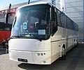 VDL Bova Futura FHD 13-380 in Kielce.jpg