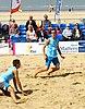 VEBT Margate Masters 2014 IMG 4277 2074x3110 (14801863479).jpg