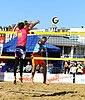 VEBT Margate Masters 2014 IMG 5293 2074x3110 (14988734725).jpg