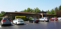 VEC Inc, Headquarters.jpg