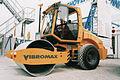 VIB.VM66D.jpg