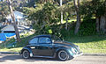 VW Beetle (14398977497).jpg