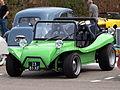 VW Buggy (1971) 23-81-XF.JPG