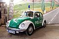 VW Käfer 1303 (Polizei) DSCF8251.JPG