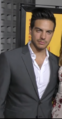 Vadhir Derbez at the How To Be A Latin Lover Premiere at ArcLight Theatre in H.png