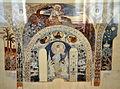 Vakhrushov Church interiors design Sabaoth.JPG