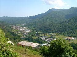Val Fontanabuona-IMG 0568.JPG
