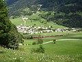 Val Poschiavo - panoramio.jpg