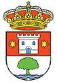 Valdaliga-escudo.jpg
