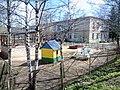 Valday, Novgorod Oblast, Russia - panoramio (1464).jpg