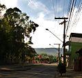 Vale do Jatobá - Vista para a Serra do Rola Moça.jpg