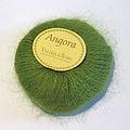 Valeria di roma angora verde green.jpg