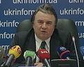 Valeriy Lytvytskyi.jpg