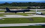 Valiant Shield 2014 flight operations 140918-M-UT901-002.jpg