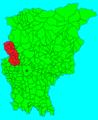Valle Imagna.png