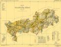 Vallentuna härad 1902 karta.jpg