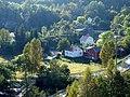 Vallesverd - panoramio - Espen Skibbuvollen.jpg
