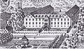 Valvasor - Schloss Obertrixen.jpeg