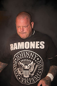 Vampiro at LuchaTO.jpg