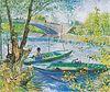 Van Gogh - Angler und Boote an der Pont de Clichy.jpeg