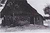 Van Gogh - Bauernhaus mit Bäumen2.jpeg