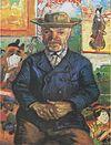 Van Gogh - Bildnis Père Tanguy1.jpeg