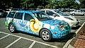 Van Gogh car.jpg