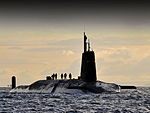 Vanguard at Faslane 02.jpg