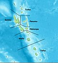 Vanuatu Provinces.JPG