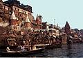 Varanasi ni04-23.jpg