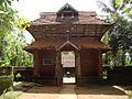 Varikkasseri Gopuram.jpg